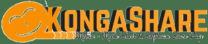 Kongashare.com