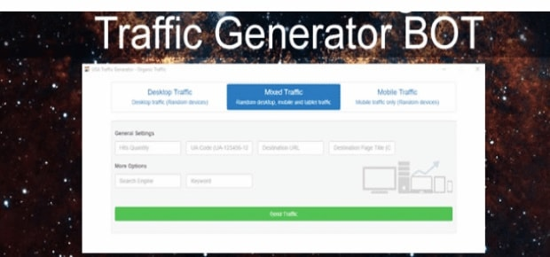 Fake Traffic Generator Tool Here And Make Money Online kongashare.com_m-min.jpg