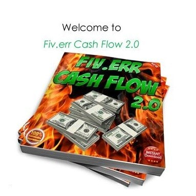 Secret Way To Earn On Fiverr - Make $300-$500 A Month With No Invest