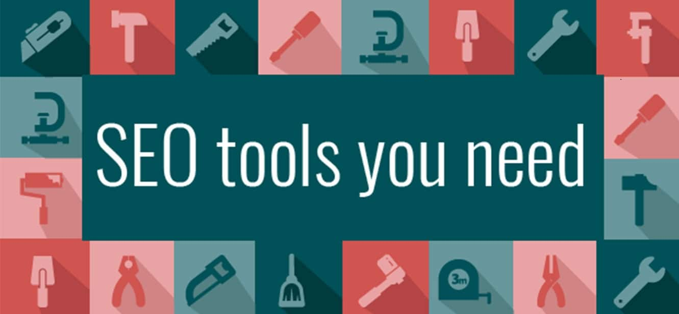 Download Free Latest 2019 Largest SEO Tools, Ebooks & Courses