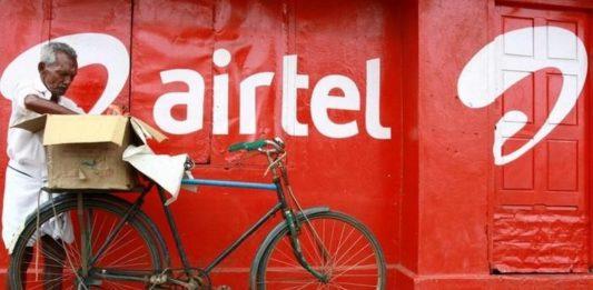 kongashare Airtel Prepaid and Postpaid Customers Entitled into Free Amazon Pay Digital Gift Card1.jpg