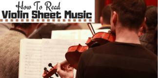 Download Patewo Music Sheet By Dayo Oyedun In PDF - KongaShare