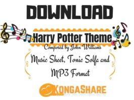 Download Harry Potter Theme Sheet Music kongashare.com..-min.jpg