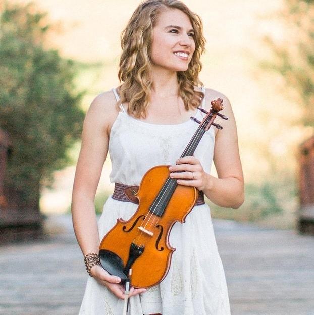 Download Braveheart Violin Sheet Music – Piano And Violin - TAYLOR DAVIS Biography
