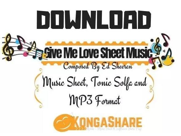 ed sheeran download