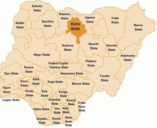 Download Free Kano State GSM Phone Number Database kongashare.com_m.jpg