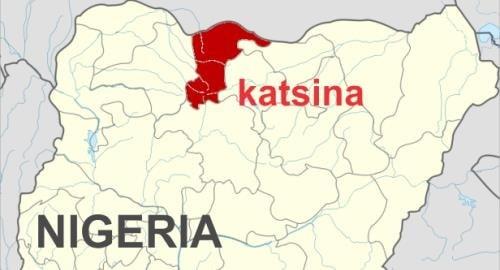 Download Free Katsina State GSM Phone Number Database