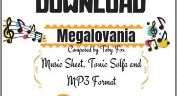 Roblox Megalovania Piano Sheet Music Robux Generator Join Group