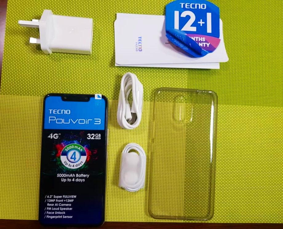 TECNO Pouvoir 3 Unboxing_kongashare.com_m