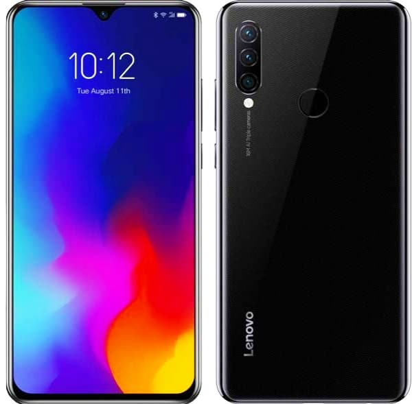 Lenovo K10 Note Review On First Impressions