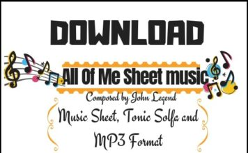 Kongashare | Music Sheet, Technology & Make Money Online