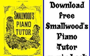 Download Smallwood's Piano Tutor musical book_kongashare.com_mmnn-min.jpg