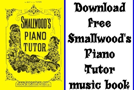 Download Smallwood's Piano Tutor musical book_kongashare.com_mmnn-min.jpg