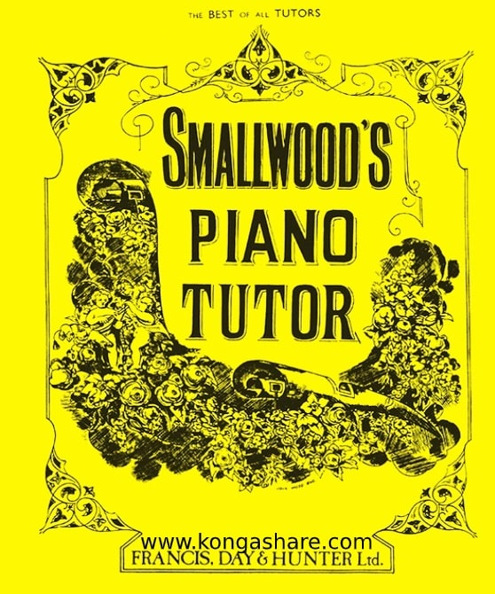 download free Smallwood Piano Tutor by William in pdf_kongashare.com__mnn.jpg