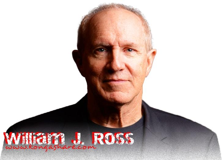 william ross biography-min.jpg