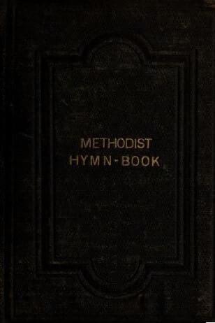 methodist hymn book with tunes pdf music Book_kongashare.com_m