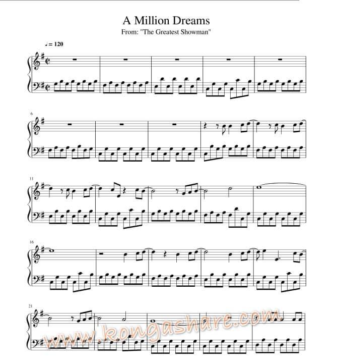 Download a million dreams sheet music pdf_kongashare.com_minn.jpg