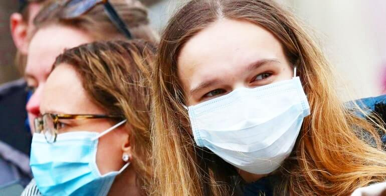 Facebook devote $20 Million to Fight Against [COVID-19] Coronavirus_kongashare (1)-min (2)