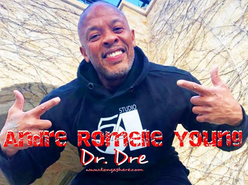 Still Dre Piano sheet music - Snoop Dogg & Dr_kongashare.com_mmhgm-min (1)