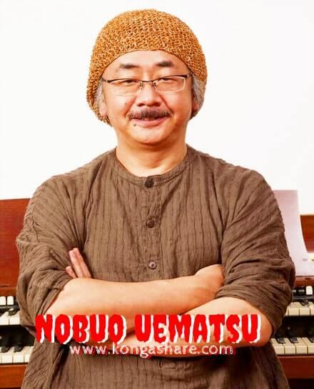 To Zanarkand sheet music - Nobuo Uematsu Biography_kongashare-min (1).jpg