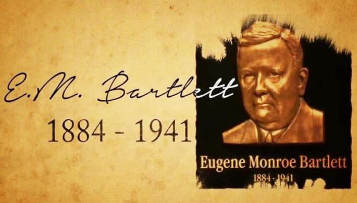 kongashare.com - Victory in Jesus_Eugene Monroe Bartlett-min.jpg