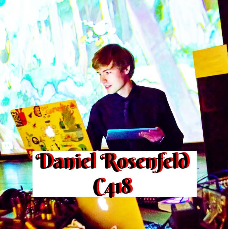 Minecraft Sweden sheet music - Daniel Rosenfeld biography_kongashare.com_mmn-min.jpg