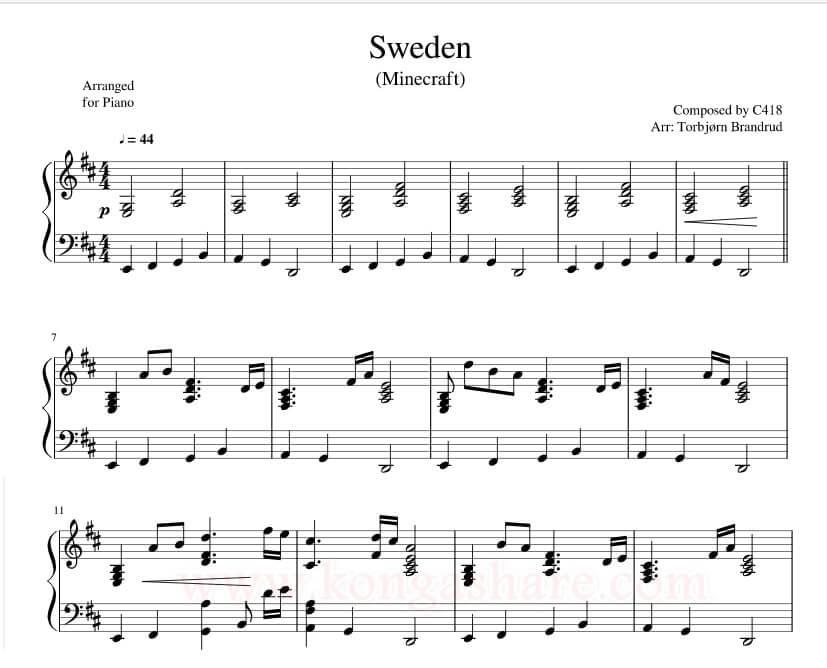 minecraft sweden sheet music_kongashare.com_mmn-min.jpg