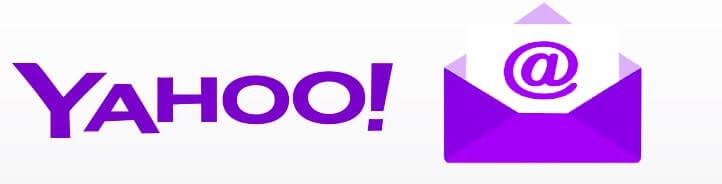 Yahoo email list 2021_kongashare.com_m