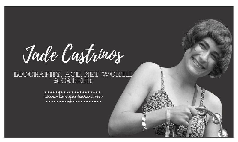 Jade Castrinos Biography_kongashare.com_mc