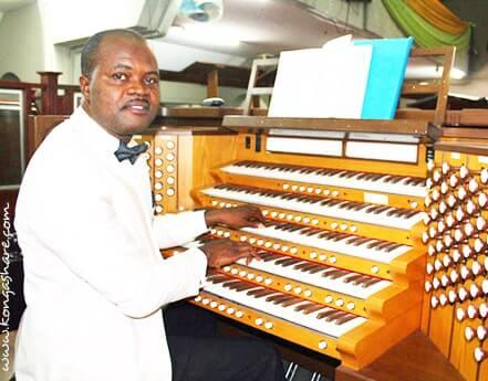 kini ayo re sheet music_kongashare.com_kb