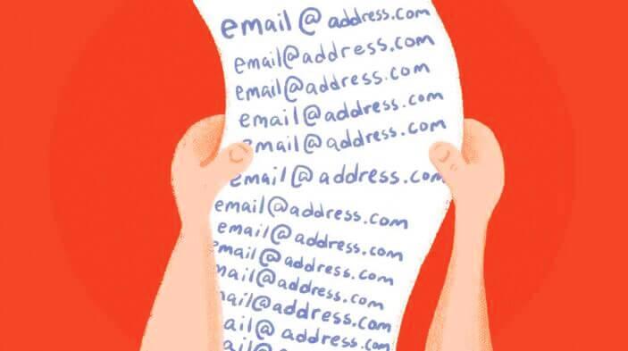 Download Free 1000 USA Email Addresses list - List of Emails_kongashare.com_mz