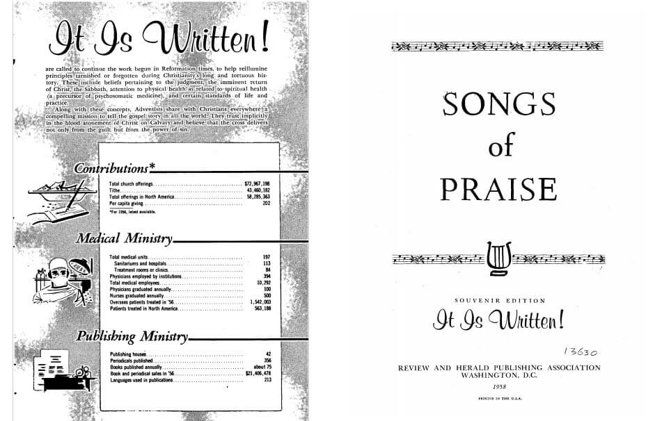 download songs of praise hymnal book pdf_kongashare.com_mr