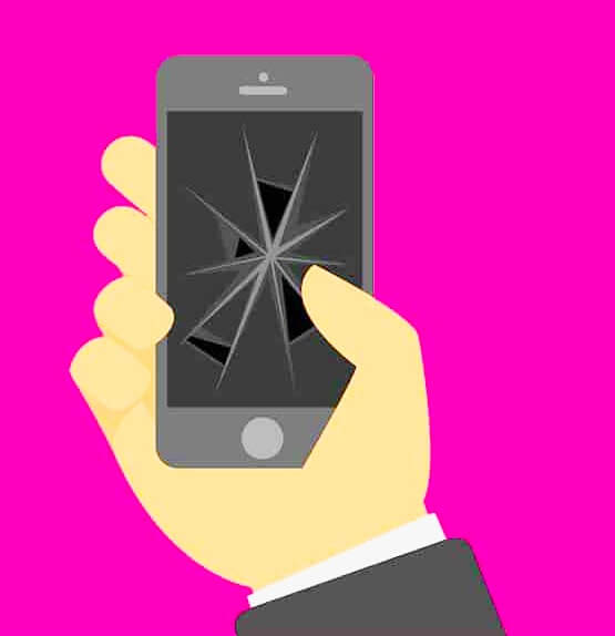 t mobile insurance ways to claim lost phone_kongashare.com_mn